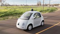 Auto nur noch ein Smartphone-Zubehör? – Branche macht sich Sorgen