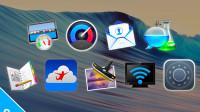 Nützliche Mac-Apps im 20-Dollar-Bundle