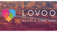 Singlebörse Lovoo gehackt