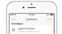 HomeKit: Weitere Hersteller zeigen Heimvernetzungsgeräte
