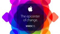 WWDC: Apple überträgt Keynote als Livestream
