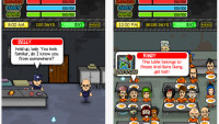 """""""Prison Life"""": Schräge Gefängnissimulation für iOS"""