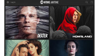 Pay-TV-Sender Showtime bringt Streaming-Dienst auf Apple-Geräte