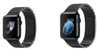 """Apple Watch in """"Space Black"""": Läden bekommen Ware erst später"""