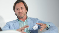 Apple-Stardesigner Marc Newson: Autos könnten intelligenter sein