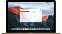 OS X: El Capitan läuft auf allen Macs, auf denen schon Yosemite läuft