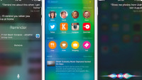 Apple will HTTP-Verbindungen aufs Abstellgleis schicken