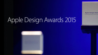 Apple kürt Design-Award-Gewinner