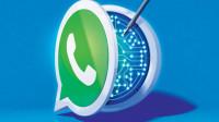 US-Behörden belauschen WhatsApp-Kommunikation