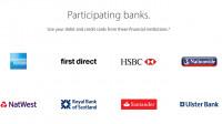Apple Pay in UK: Großbank Barclays zögert noch