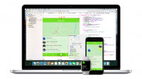 Apple beendet kostenloses Safari-Entwicklerprogramm