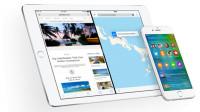 Apple macht iOS-Apps schlanker
