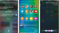 Netzwerkprobleme: Auch iOS 9 geht zurück zu mDNSResponder