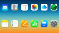 Apples Notizen-Dienst wird per Browser zugänglich
