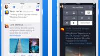 Update für Twitterrific 5 unterstützt mehr neue Twitter-Funktionen