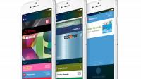 iOS: Passbook-Nachfolger Wallet soll auch Reklameangebote empfangen