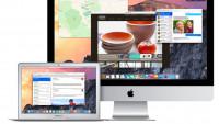 OS X 10.10.4 steuert auf die Veröffentlichung zu