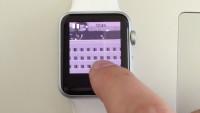 Hack: Spiel Canabalt auf der Apple Watch