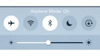 iOS-Tipp: Versehentlich abgeschickte iMessages stoppen