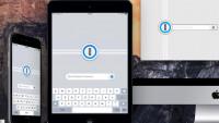 Passwort-Verwaltung bei Apple