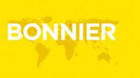 Verlagsgruppe Bonnier