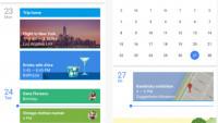 Google Calendar auf dem iPhone