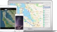 Apple Maps: Neue Luftbilddarstellungen auch von Deutschland