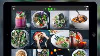 Green Kitchen gratis: Apple vergibt vegetarischen Rezepte