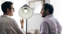 Start-up verkauft LED-Lampen mit AirPlay-Lautsprecher