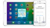 Apple baut Zwei-Faktor-Schutz weiter aus