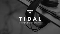 Tidal mit Familienpaket gegen Apple Music & Co.
