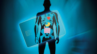 Generali will Krankenversicherte per Fitness-Rabatt-App beobachten