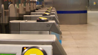 Transport for London: Bei Zahlungen mit Apple Pay auf genügend Saft achten