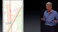 ÖPNV in Apple Maps: Testlauf für Deutschland hat begonnen