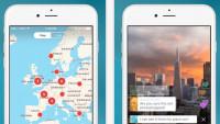 Live-Video-App Periscope unterstützt Handoff