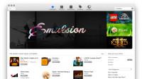 Mac App Store: Fehlende Funktionen frustrieren Entwickler
