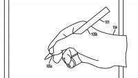 Apple-Patentantrag: Haptisches Feedback für den Stylus
