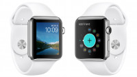 Frische Betas von iOS 9 und watchOS 2 mit einigen neuen Funktionen