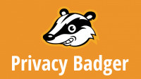 EFF präsentiert Privacy Badger 1.0