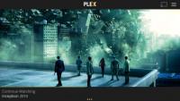 Medienzentrale Plex: Großes Update der iOS-App