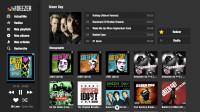 Apple-Music-Konkurrent Deezer hofft auf Milliardenbewertung