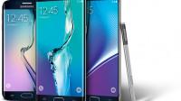 """Samsung will iPhone-Nutzer mit (fast) kostenlosem """"Testdrive"""" locken"""