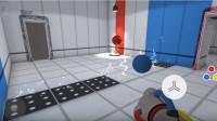 Mobile Indie-Spieletipps zum Dienstag