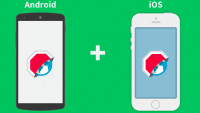 iOs und Android