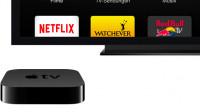 Bericht: Apple TV 4 mit Angebot-übergreifender Suchfunktion