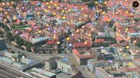 Apple-Karten: Neue Flyover-Städte in Deutschland