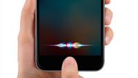 "iOS 9: ""Hey Siri"" soll Stimme erkennen"