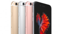 iPhone Upgrade Program: Das iPhone 6s im Abo