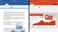 iOS 9 und watchOS 2: Microsoft stellt Office-Verbesserungen in Aussicht