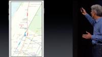 Pünktlich zu iOS 9: ÖPNV-App HopStop macht dicht